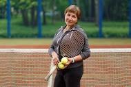 Иноземцева Ольга Петровна