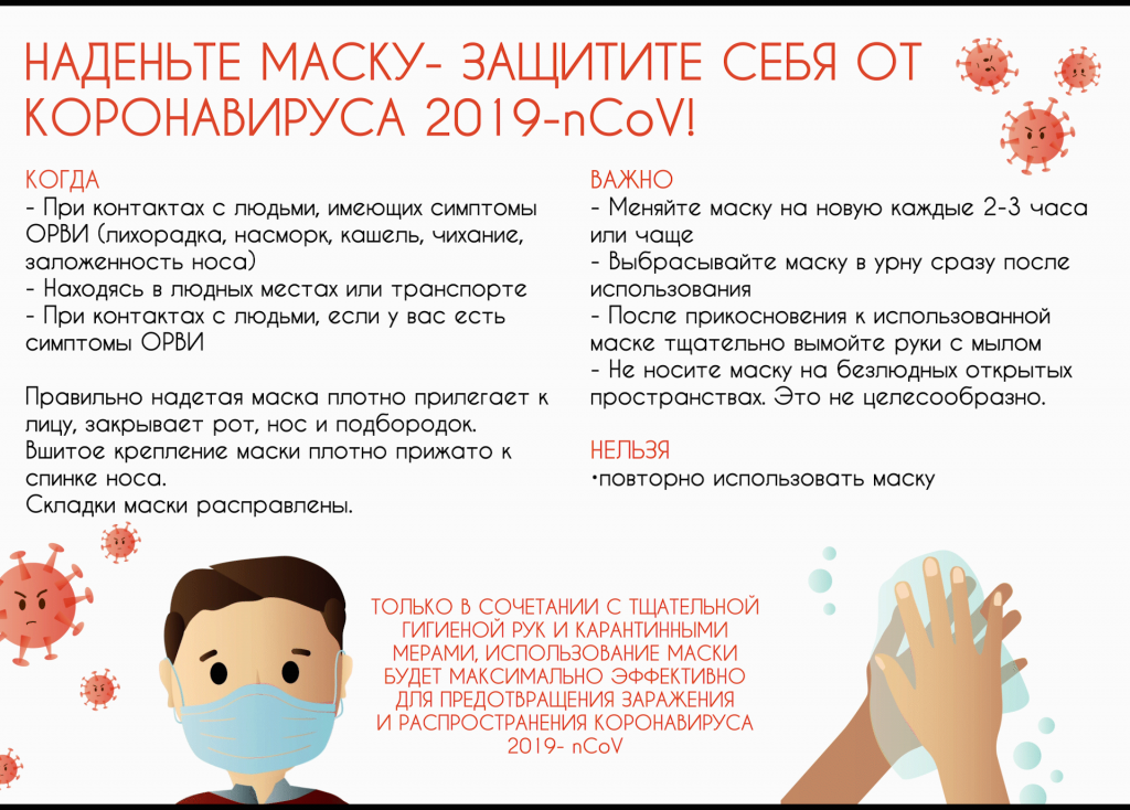 Это изображение имеет пустой атрибут alt; его имя файла - kompozicziya-1_1185-1024x734.png